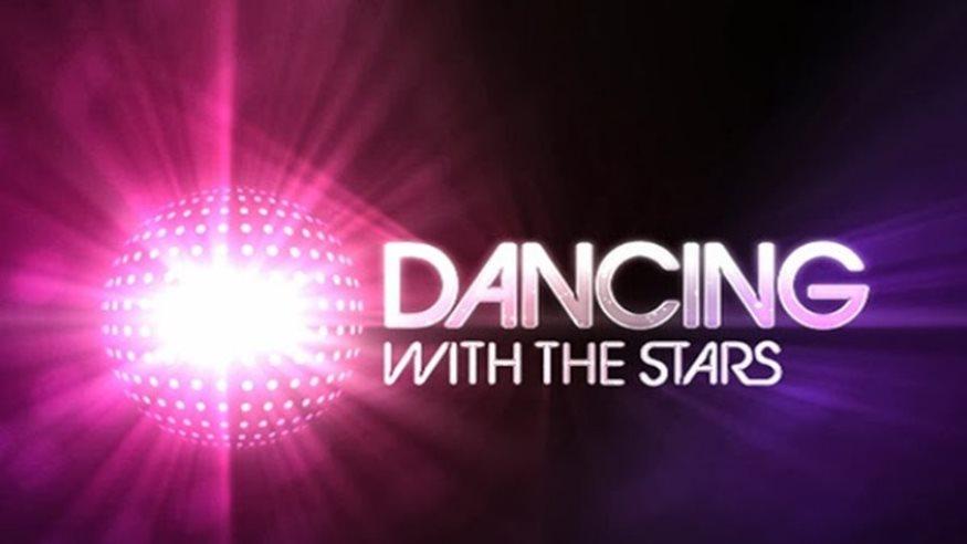 Το Dancing With the Stars επιστρέφει.