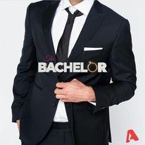 The Bachelor 2:  21 κορίτσια υποψήφιες νύφες και ένας εργένης. Είναι τελικά ο Αλέξης Παππας ,ο έργενης της βίλας?